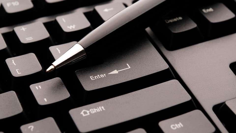 Schaltpläne auf Knopfdruck - auch für Laien