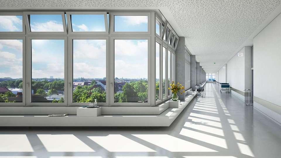 fenster leise ffnen. Black Bedroom Furniture Sets. Home Design Ideas