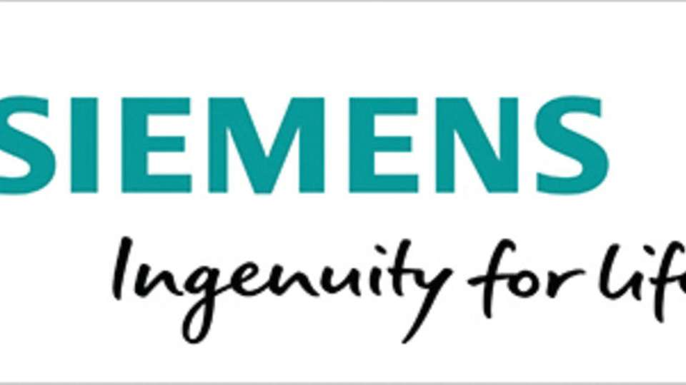 Siemens to acquire Mentor Graphics
